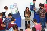 Ambiente I Feria Andaluza de Tecnología