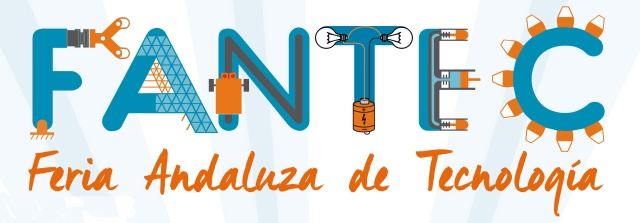 Logo FANTEC+st