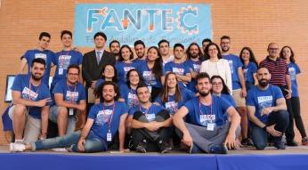 Fantec2019_atmosphere07
